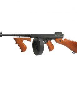 cybergun thompson m1928 submachine gun