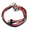 perun v2 optical mosfet front wired hybrid