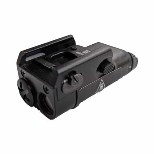 wadsn xc1 compact pistol torch 1