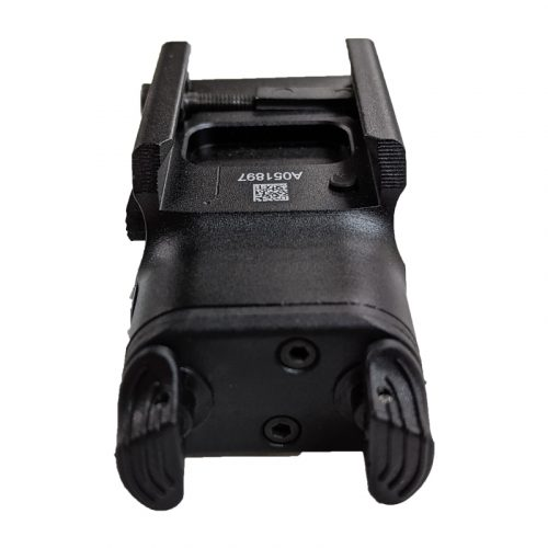 wadsn xc1 compact pistol torch 3