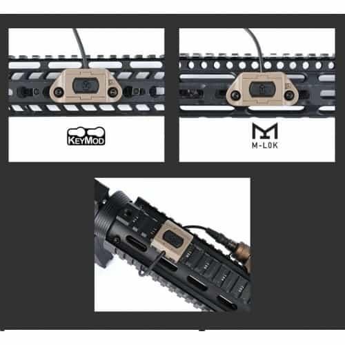 wadsn mod rail pressure switch button 3