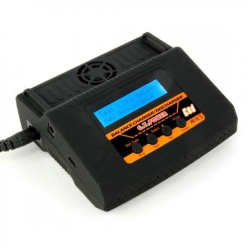 gt power c6d 50w acdc multi charger 2