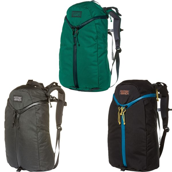 mystery ranch urban assault 21 backpack all