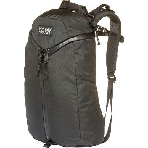 mystery ranch urban assault 21 backpack black