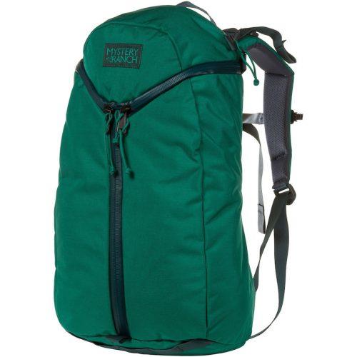 mystery ranch urban assault 21 backpack grass