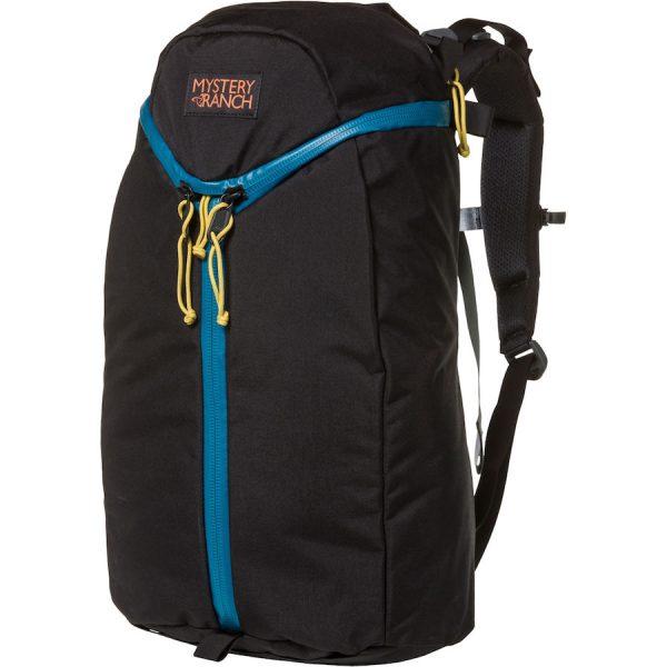 mystery ranch urban assault 21 backpack mystery pop