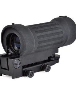 aim-o 4x30 elcan type scope 1