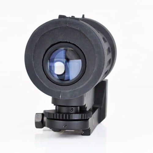 aim-o 4x30 elcan type scope 3