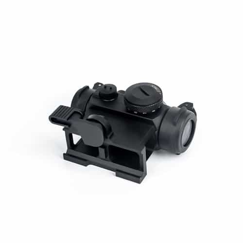 aim-o t2 red dot sight with qd mount 4