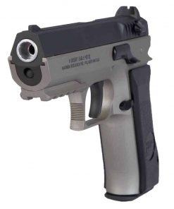 cybergun baby desert eagl dual tone nbb pistol 4