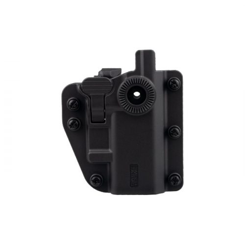 swiss arms adapt-x level 3 holster 1