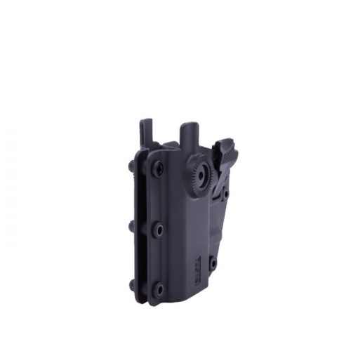 swiss arms adapt-x level 3 holster 4