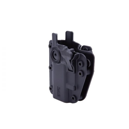 swiss arms adapt-x level 3 holster 5
