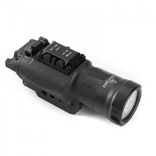 wadsn xh35 tactical weapon light 2