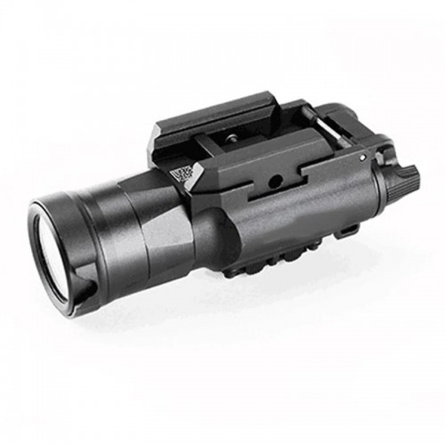 wadsn xh35 tactical weapon light 1