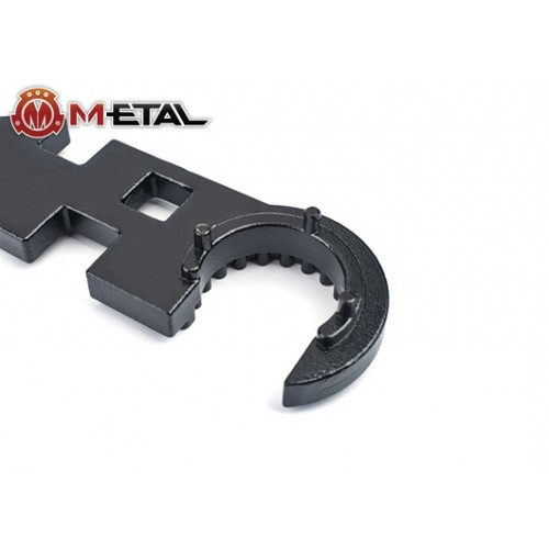 m-etal multi-functional steel armourers wrench 4
