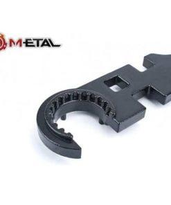 m-etal multi-functional steel armourers wrench 3