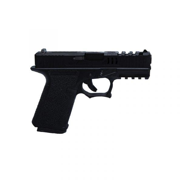 armorer works vx9200 gas blowback pistol 2