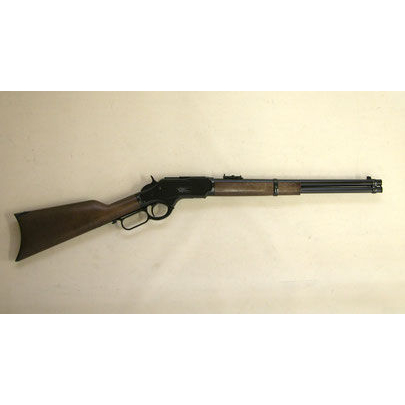 ktw winchester 1873 carbine