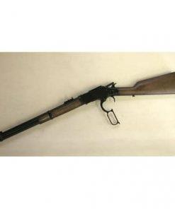 ktw winchester 1873 carbine 3