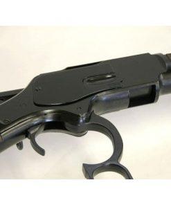 ktw winchester 1873 carbine 2