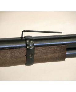 ktw winchester 1873 carbine 4
