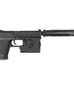 tokyo marui mk23 socom nbb pistol