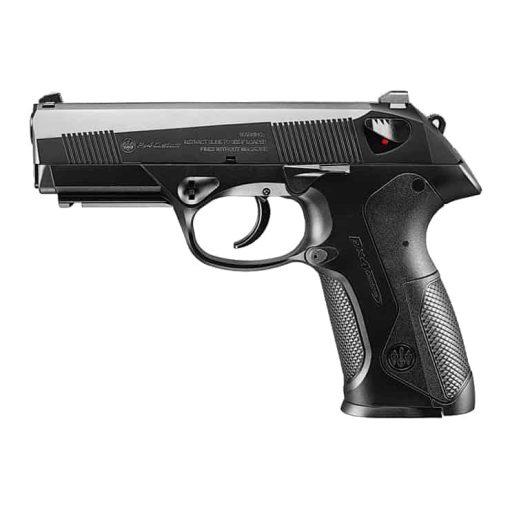 tokyo marui px4 gbb pistol