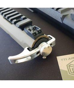 tti aap-01 quick selector change charging handle 3