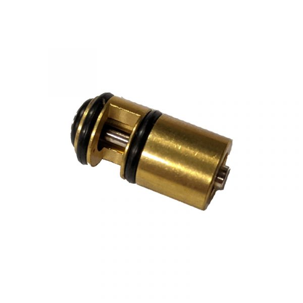 we browning magazine release valve