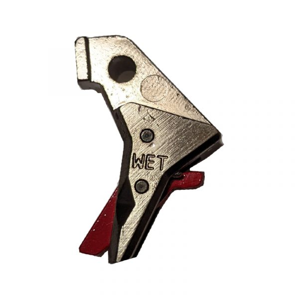 we force g series custom trigger parts 14-16