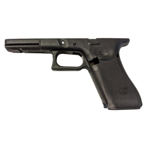 we g17 replacement gen 5 lower frame