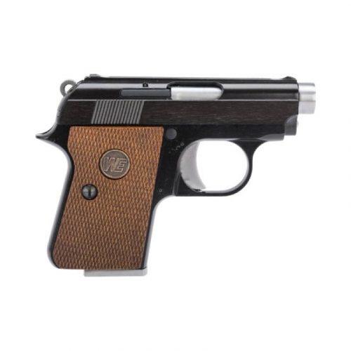 we ct25 gas blowback pistol 2