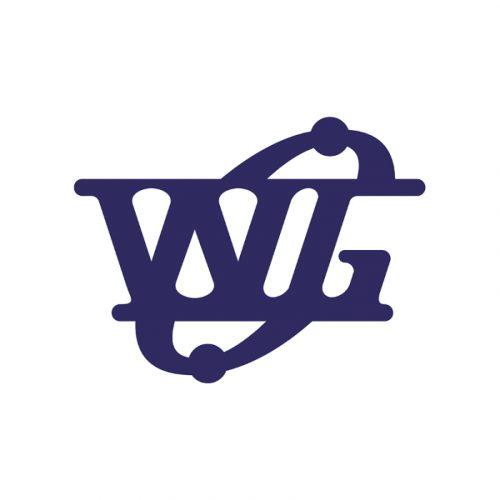 Wingun Parts