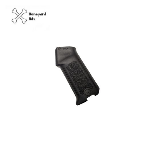 Boneyard ares amoeba pistol grip