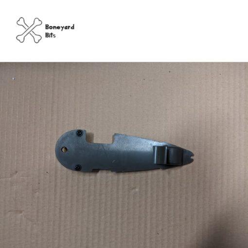 boneyard jg aug backplate