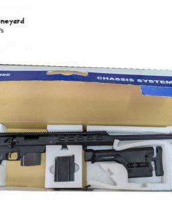 boneyard king arms mdt tac21 m700 sniper 1