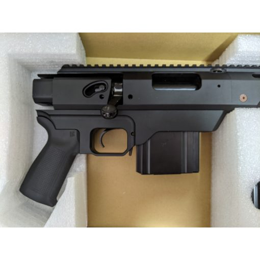boneyard king arms mdt tac21 m700 sniper 2