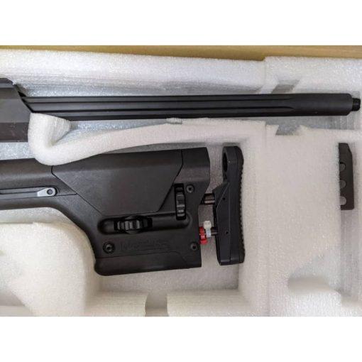 boneyard king arms mdt tac21 m700 sniper 4
