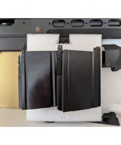 boneyard king arms mdt tac21 m700 sniper 5