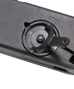 WBD 1000 Round Winding Speedloader (M4) Black