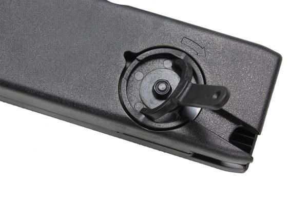 1500 round m4 speedloader 2 WBD 1500 round winding speedloader for M4 style magazines