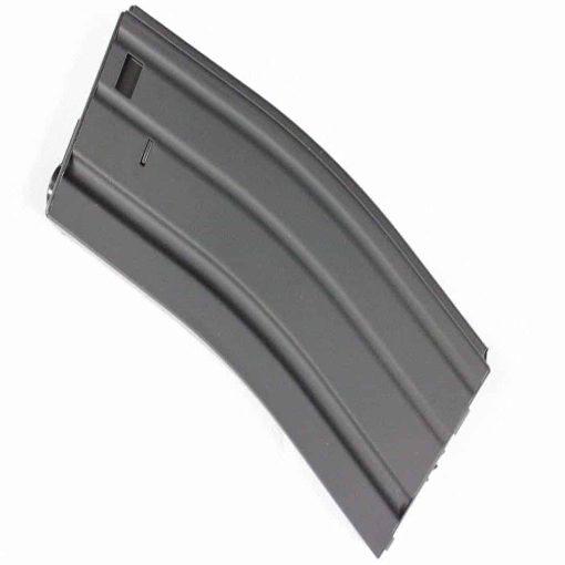 Cyma 350rd high-Cap Magazine for M4/M16 Series AEG (M012) -CYMA