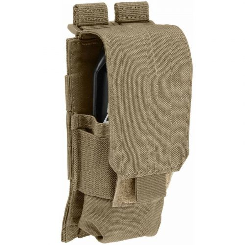 5 11 flash bang pouch sandstone 1 5.11 Flash Bang Pouch