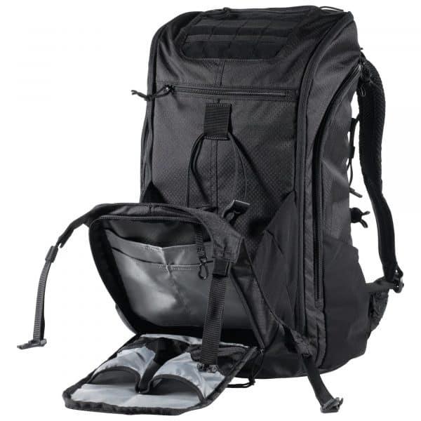 5.11 Ignitor backpack (Black)
