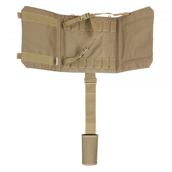 5.11 RUSH Tier Rifle Sleeve - Sandstone