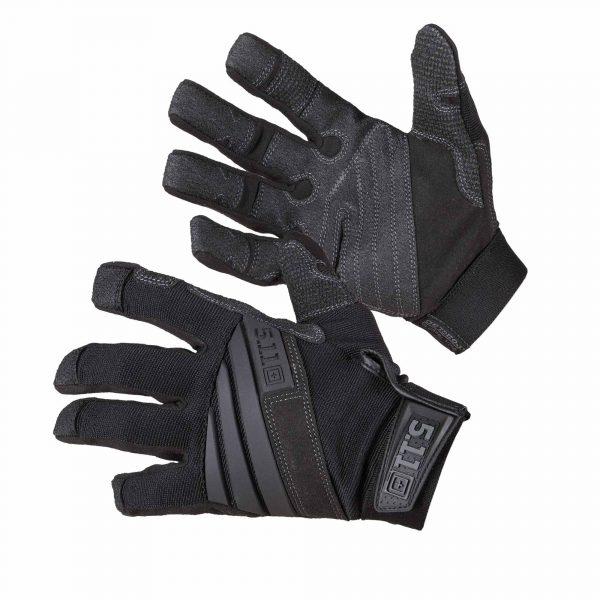 5.11 Tac K-9 Gloves (XXL)