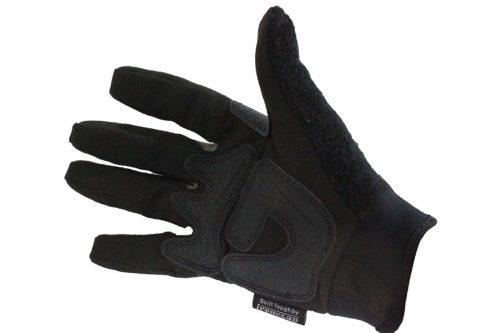 5.11 Tac A2 Gloves -Storm (XXL)