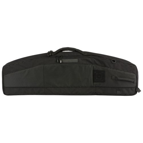 "5.11 42"" Urban Sniper Bag - Black"