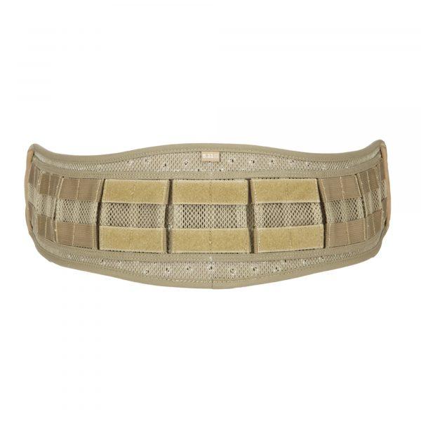 5.11 VTAC Brokos Belt (Sandstone) S-M